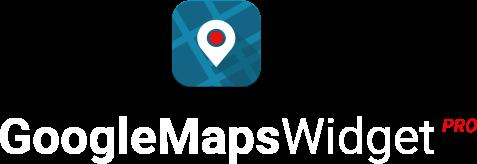 Google Maps Widget Pro Plugin For Wordpress