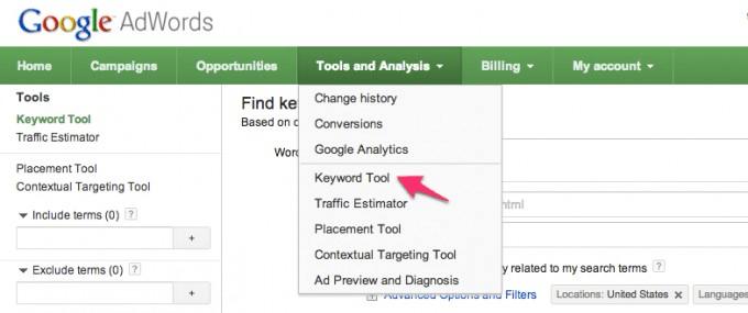 keyword-tool-google-adwords