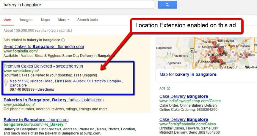 local-extension