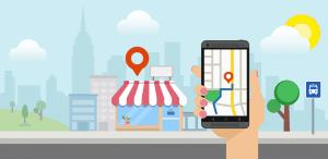tips-create-google-maps-marketing