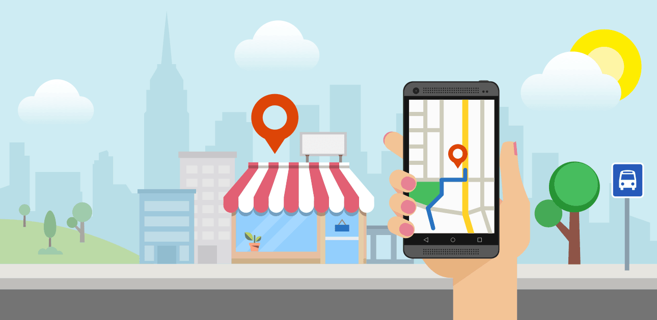 tips-create-google-maps-marketing