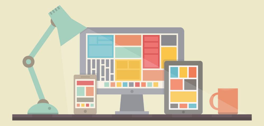 7 WordPress Tricks of Professional Web Developers