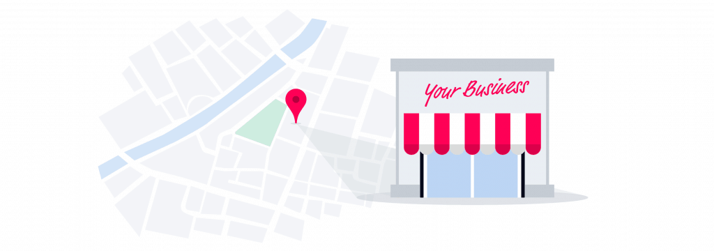 Local-SEO-Rank-Your-Business-in-Google-Maps-and-Search