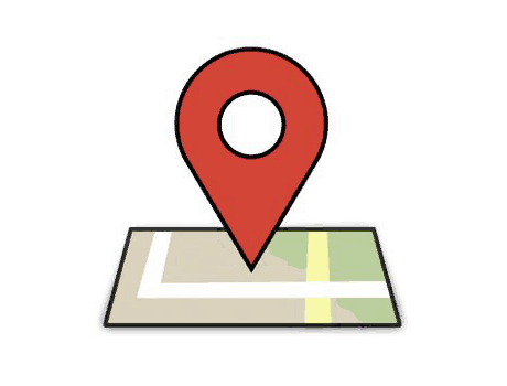 google-business-listings-on-google-maps
