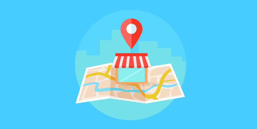 Top 5 Google Maps Features Which Digital Marketers Should Be Using  Google Maps on