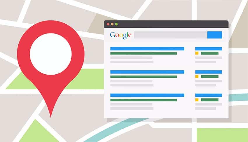 google-my-business-seo