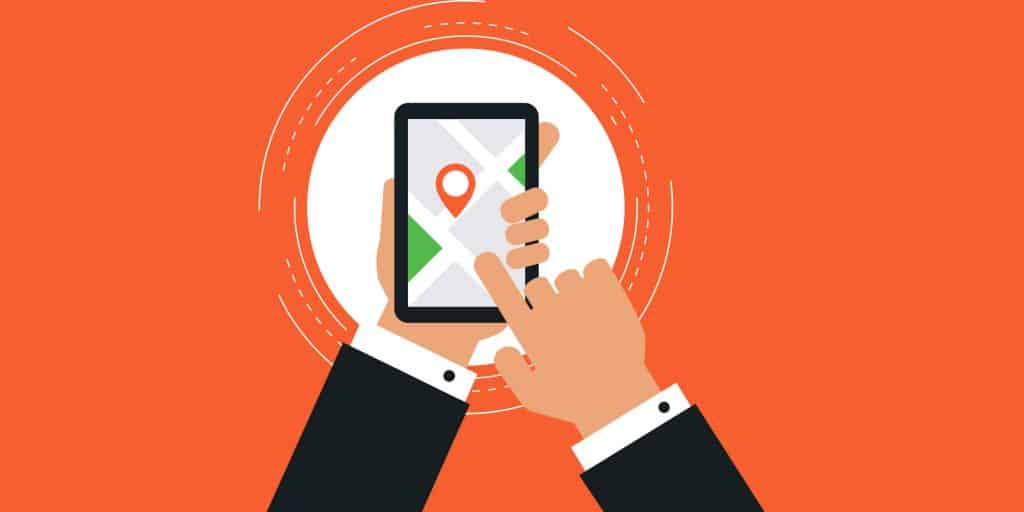 5 Local SEO Tips For Conquering Google Maps - Google Maps Widget