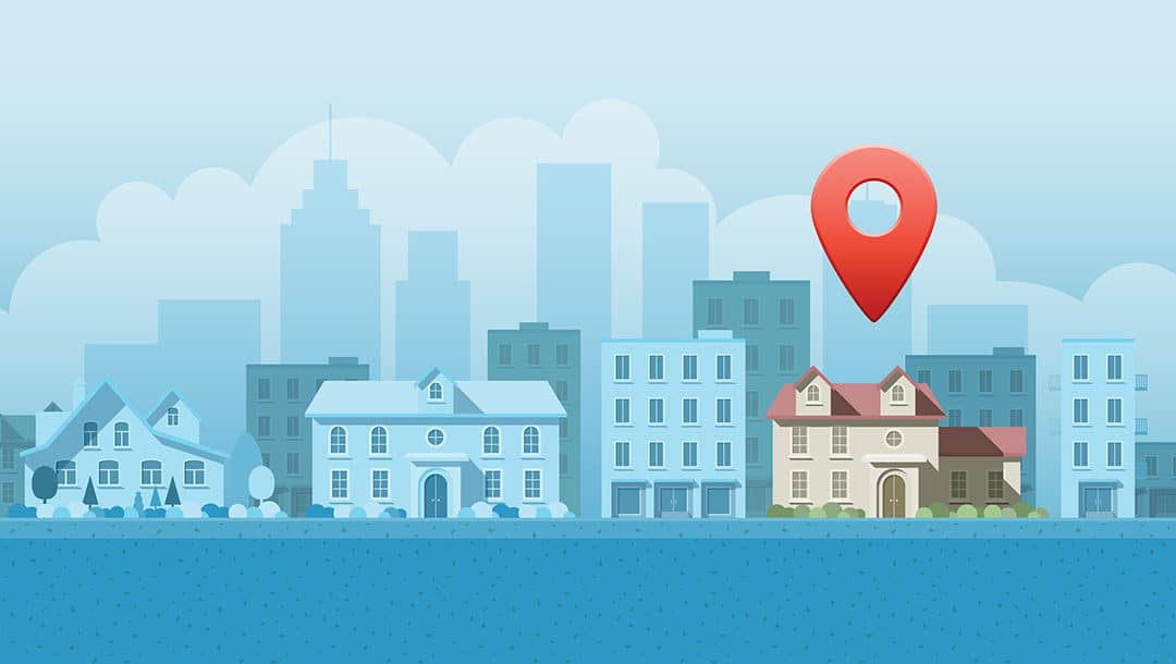 7 Essential Tips for Business on How to Increase Visibility on Google Maps
