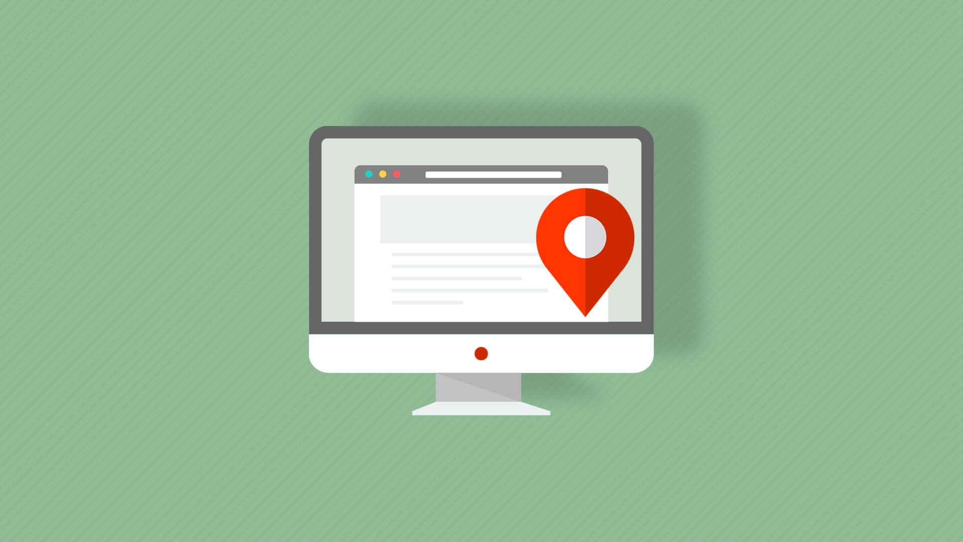 17 Reasons to use Google Maps Widget on your WordPress Blog