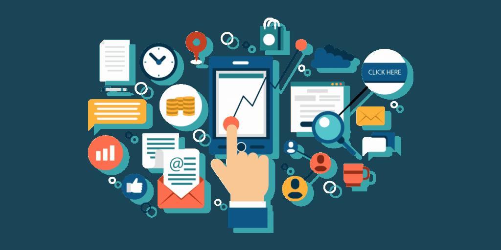 Digital Marketing_1