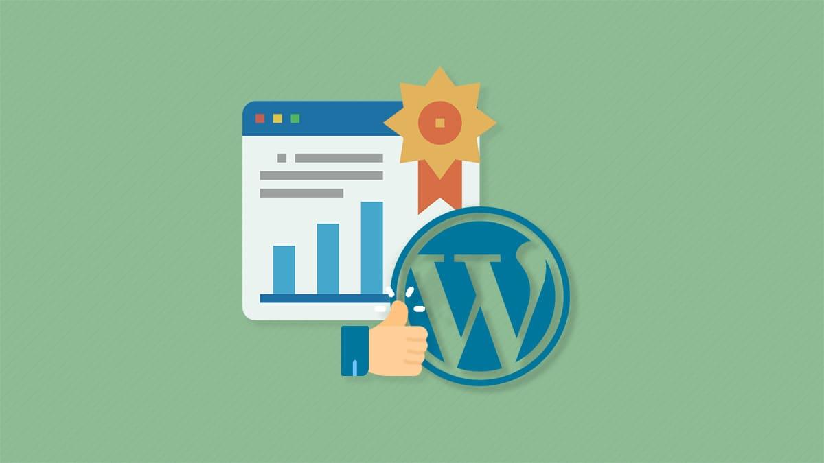 Top 10 WordPress Trends of 2018-2019