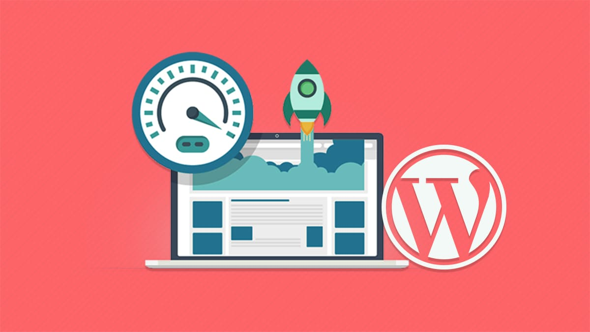 9 Ways to Increase Speed of WordPress Website