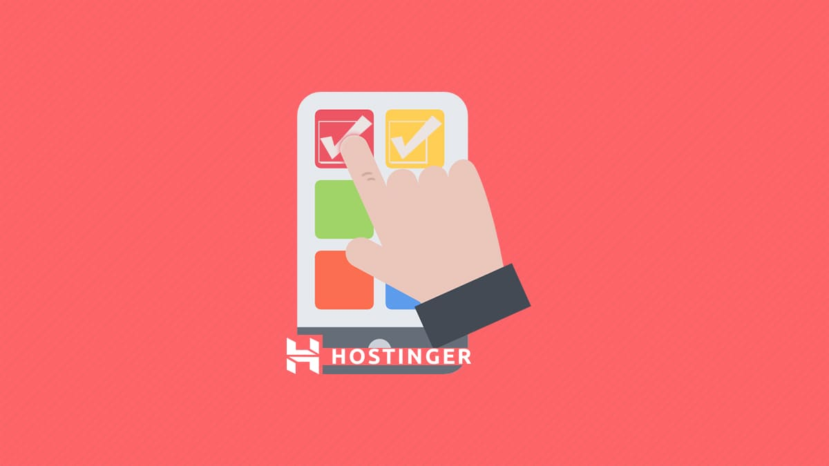 Hostinger Review: Best Budget Shared Hosting for Bloggers