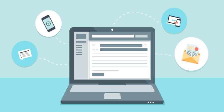 online sms marketing