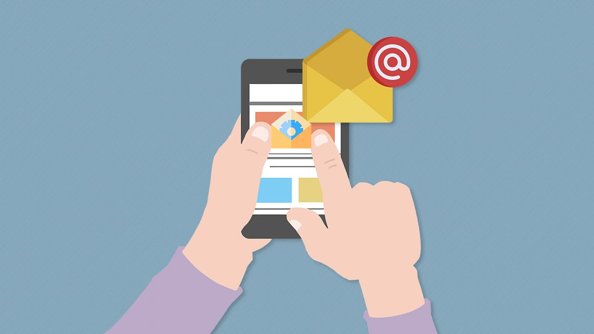 Ways To Use SMS Marketing For Complementing Email Marketing Campaigns