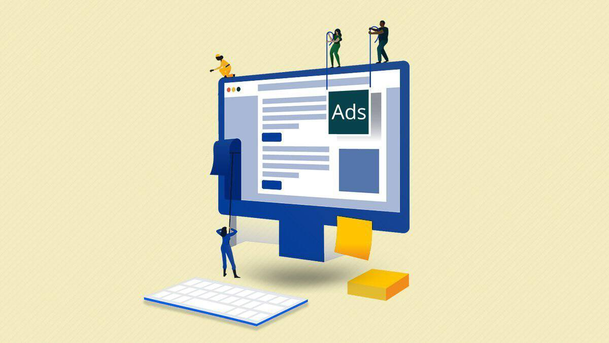 How To Place Ads On Your Website Without Annoying Users