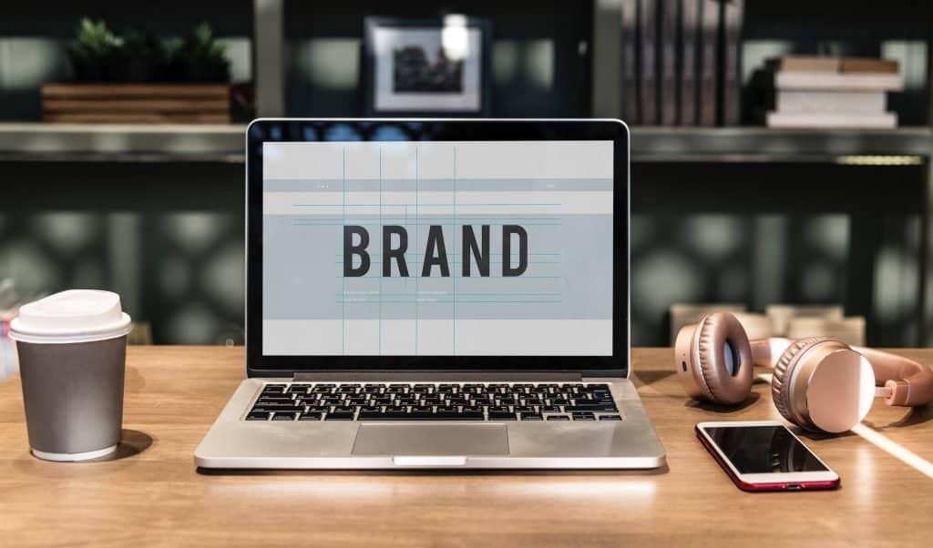 Advertising Brand
