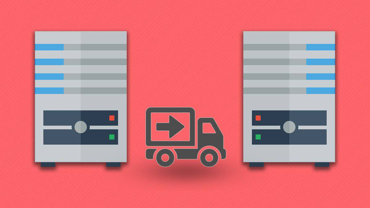 Switching Web Hosting Providers: Pros and Cons