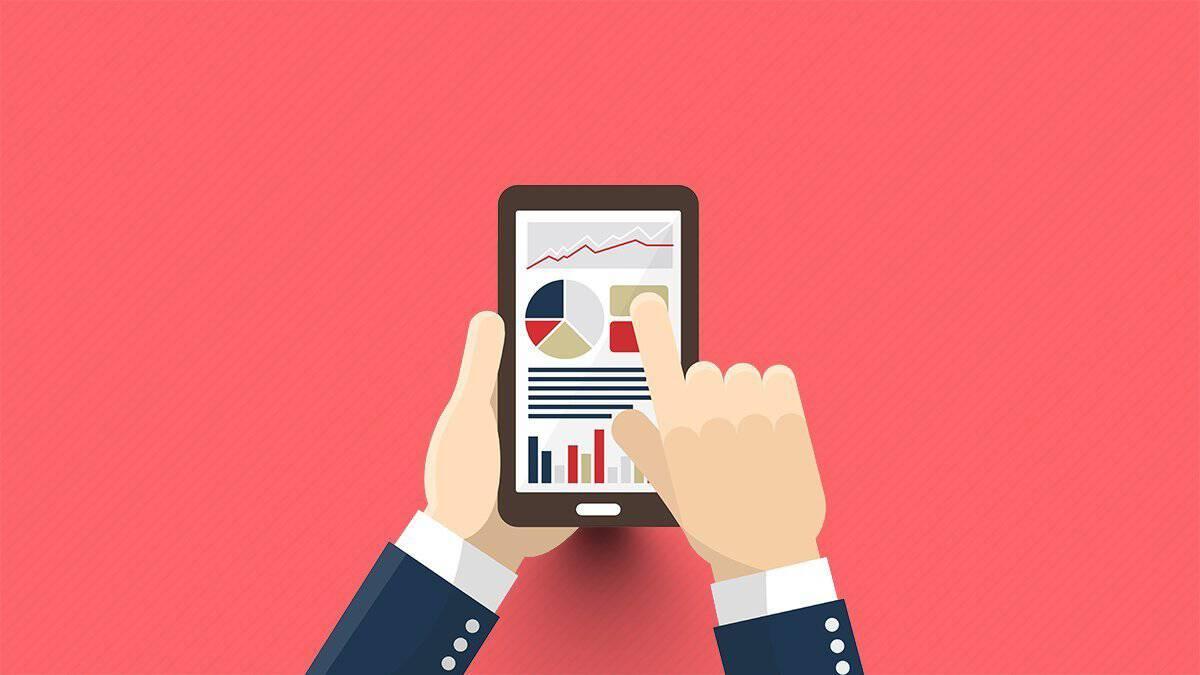 Best Stocks Now App