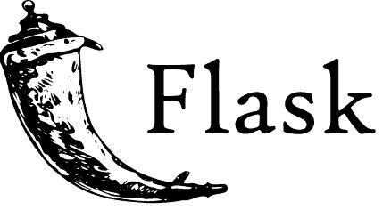 Python Flask