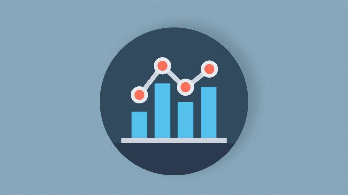 Handle Tables & Charts in WordPress Easily with wpDataTables