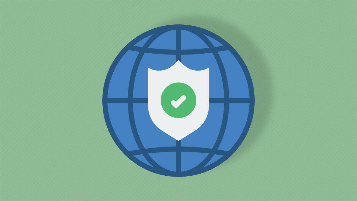 How To Choose The Best Free VPN
