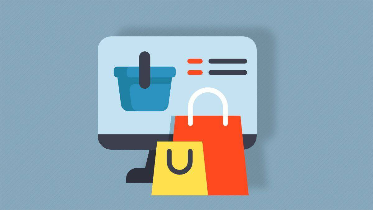 How to Choose the Perfect CMS for your E-commerce Store?