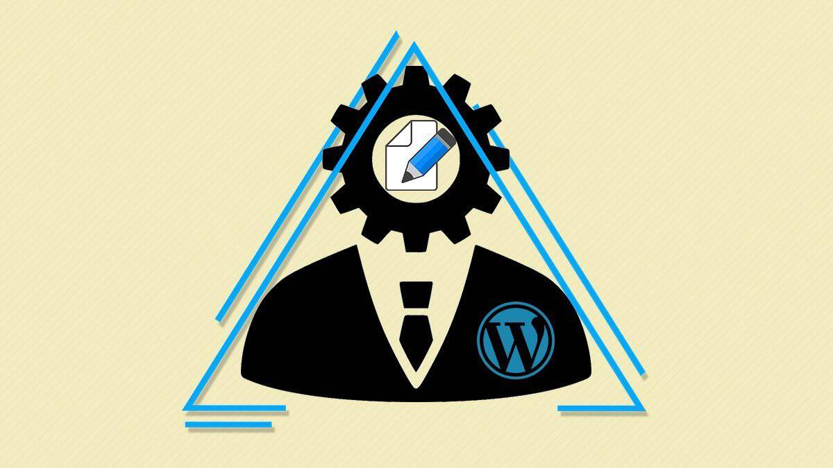 Htaccess File and How to Edit It Directly from WordPress Admin with Htaccess Editor?