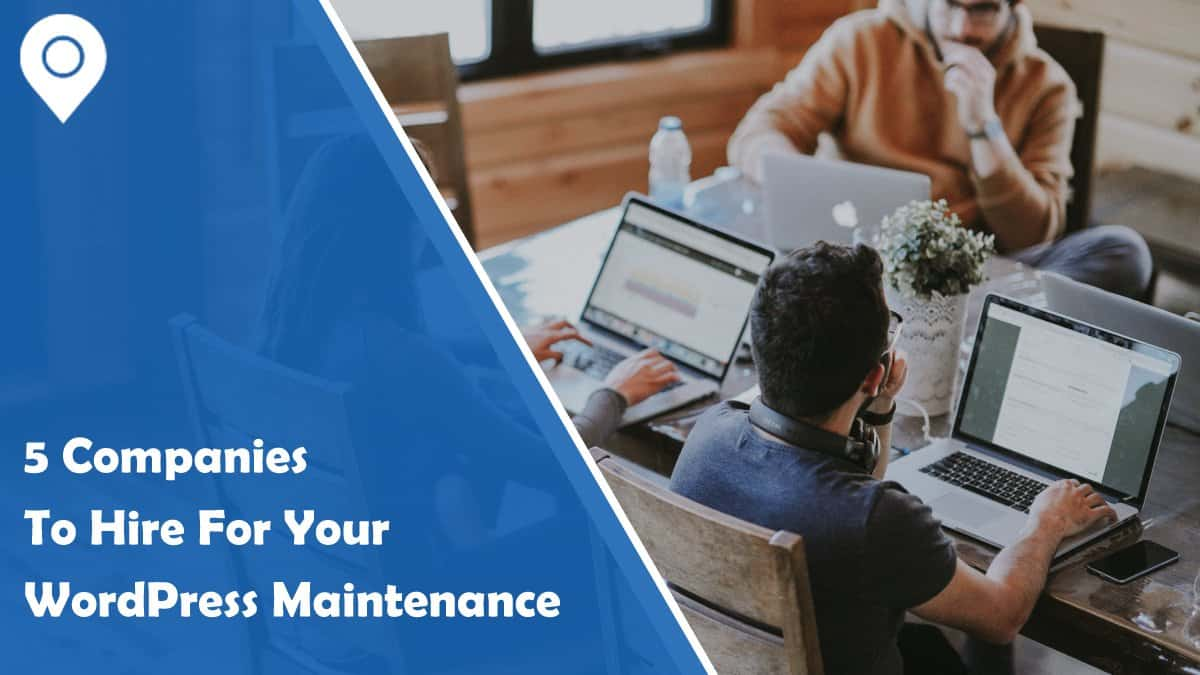 Top 5 Maintenance Services That Can Take Extra Work Off Your Hands