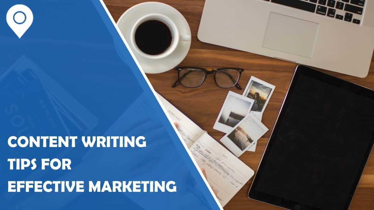 4 Ways to Be Successful Due to High-Quality Marketing: Content Writing Tips