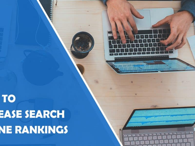 How to Increase Search Engine Rankings with SEO Booster