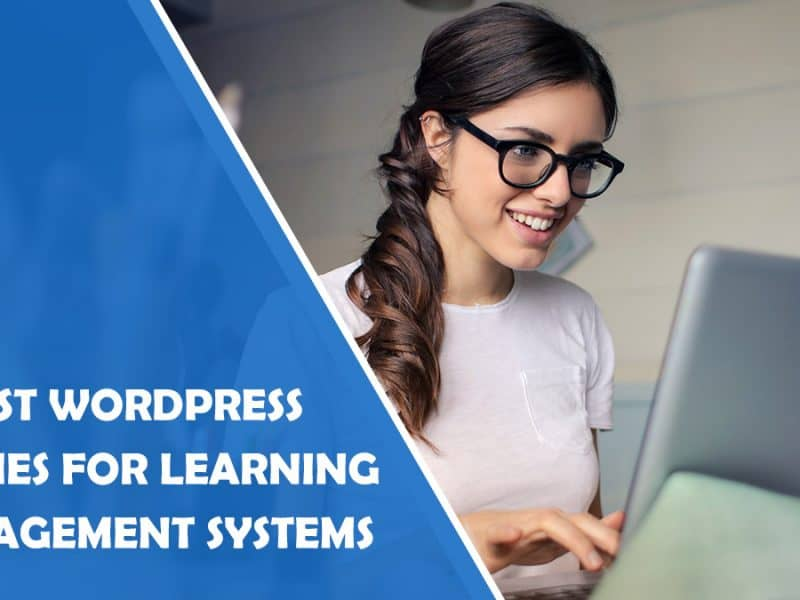 10 Best WordPress Themes for Learning Management Systems (2019)