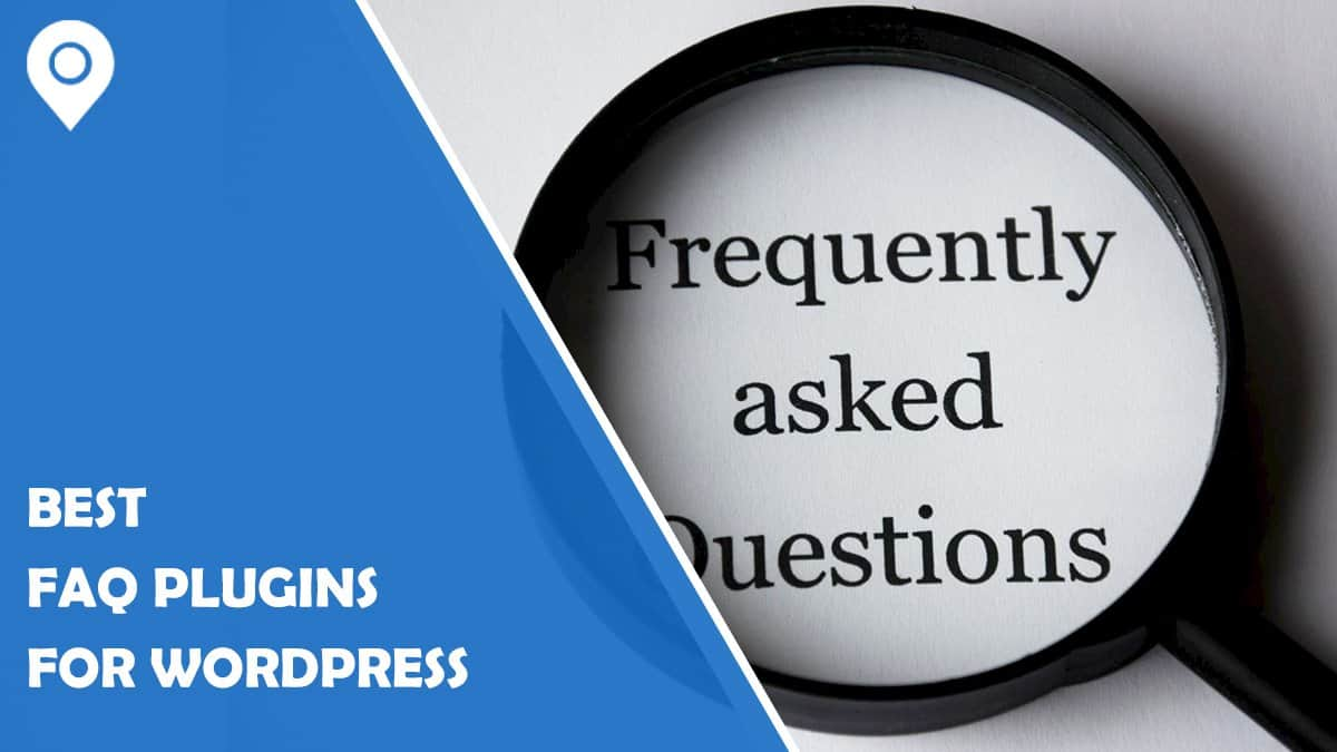 Best FAQ Plugins for WordPress