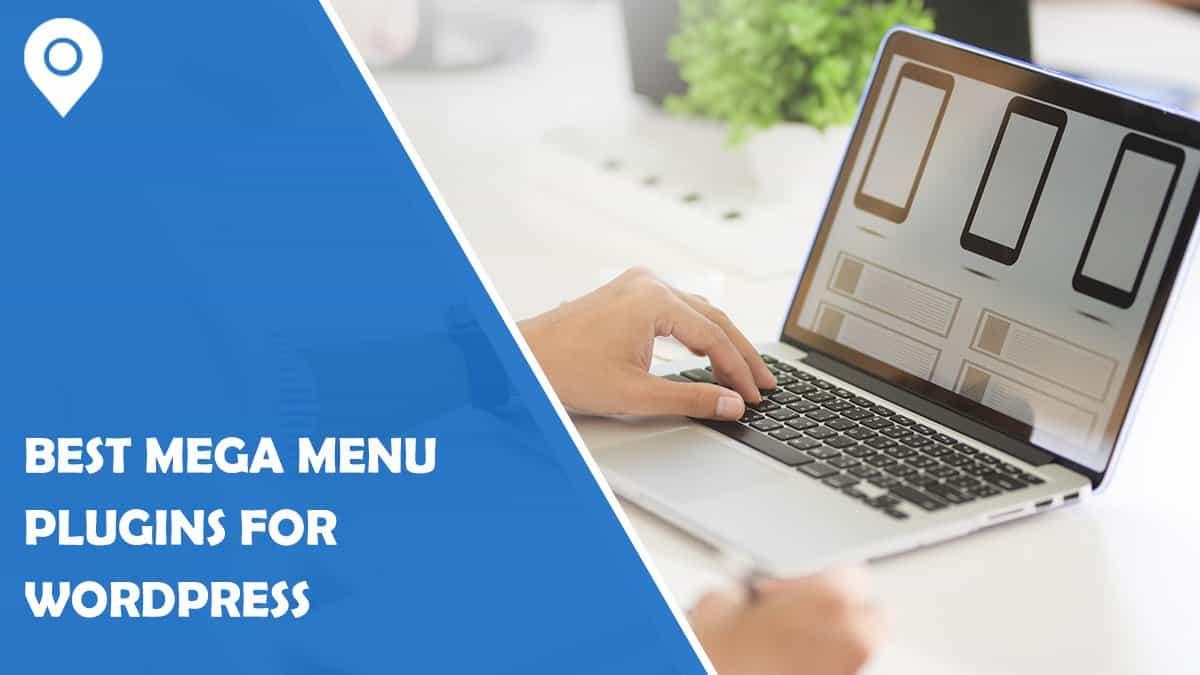 Best Mega Menu Plugins for WordPress