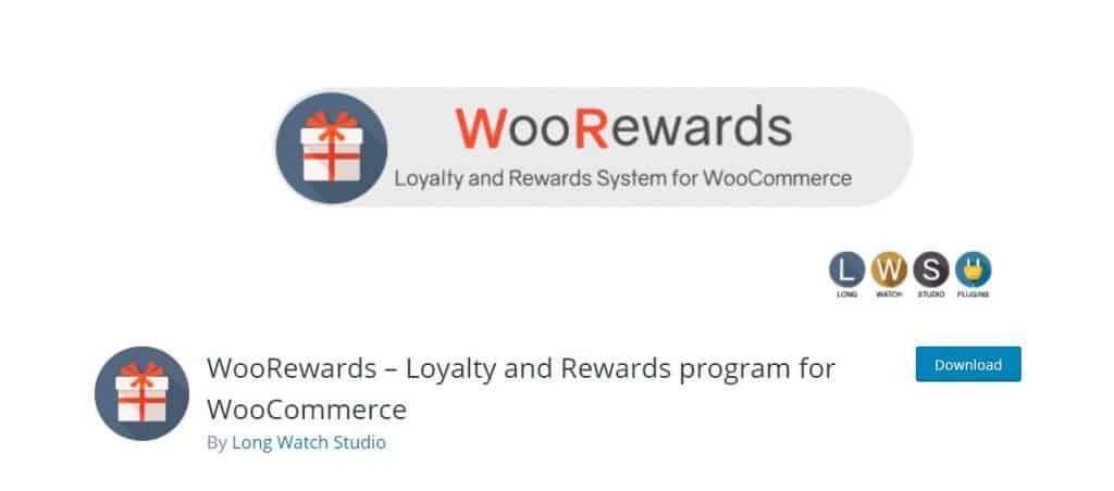 WooRewards