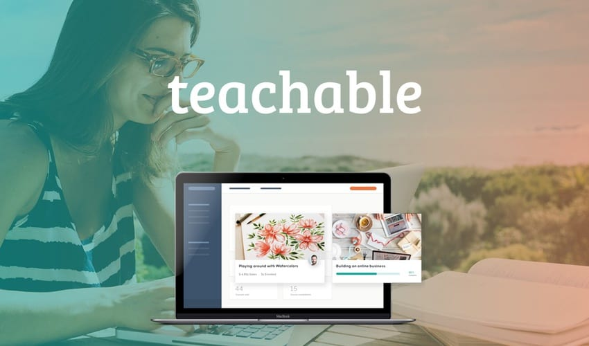 TeachableU