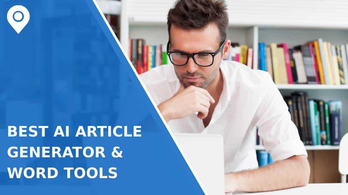 Article Generator Online