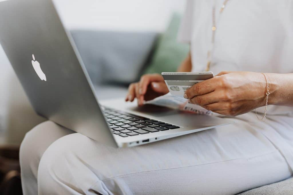 Safe online shopping and eCommerce