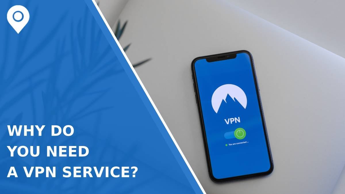 VPN Services Oversimplified – Why do You Need one, How to Use it, and Which One to Choose