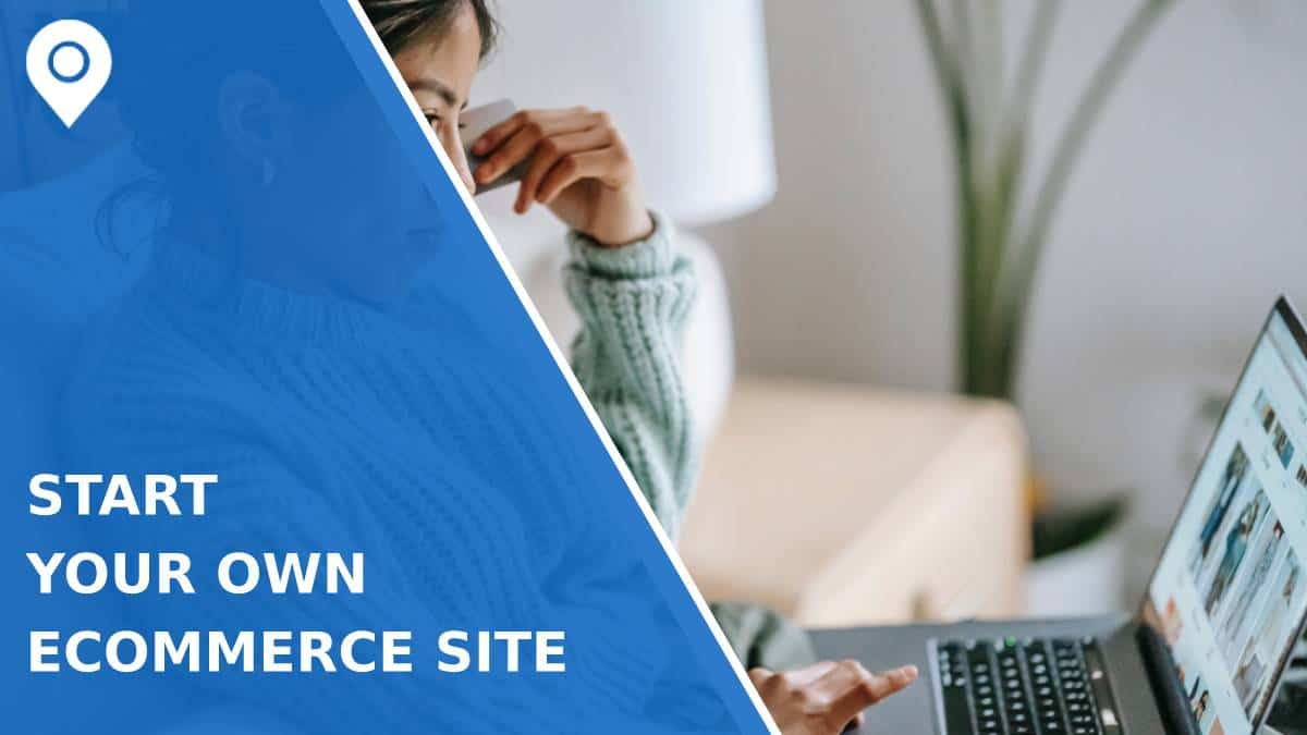Things You Should Be Aware Of Before You Start Your Own eCommerce Store